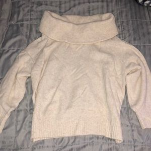 H&M Turtle Neck Sweater